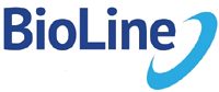 bioline-implants Logo